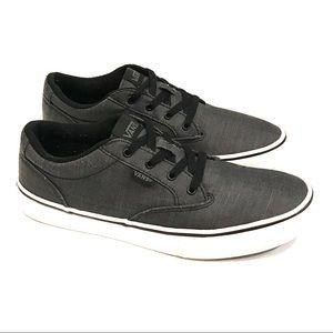 Vans Authentic Era Classic Skate Shoes